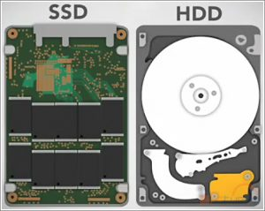 SSD-HDD-difference