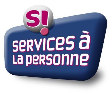 service-a-la-personne-depannage-informatique-pc